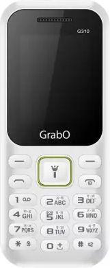 Grabo G310