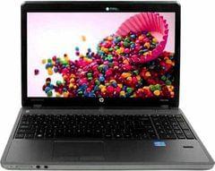 HP Probook 4540S-DON70PA (3rd Gen Intel Core i5/4GB/ 750GB/ Win8 Pro/1GB Graph)