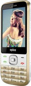 Spice Boss Trendy 3 M-5620