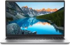 Dell Inspiron 3511 Laptop (10th Gen Core i3/ 8GB/ 1TB HDD/ Windows 10)