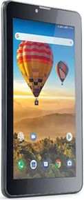 iBall Cleo S9 Tablet