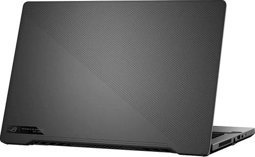 Asus ROG Zephyrus G14 GA401II-HE154TS Laptop (AMD Ryzen 7/ 16GB/ 512GB SSD/ Win10/ 4GB Graph)