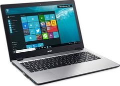 Acer Aspire E5-575 (NX.GE6SI.006) Laptop (6th Gen Ci3/ 4GB/ 1TB/ Linux)