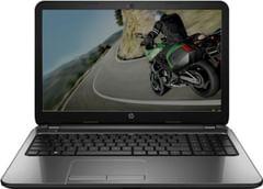 HP Pavilion 15-D002TX Laptop (3rd Gen Ci3 4GB/ 500GB/ DOS/ 1GB Graph)