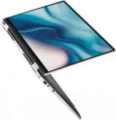 Dell Latitude 9510 Laptop (10th Gen Core i7/ 8GB/ 512GB SSD/ Win10)