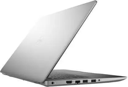 Dell Inspiron 14 3481 Laptop (7th Gen Core i3/ 4GB/ 1TB/ Win10)
