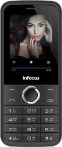 InFocus F125
