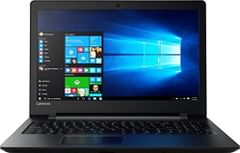 Lenovo Ideapad 110 (80T770H1IH) Laptop (PQC/ 4GB/ 500GB/ Win10)