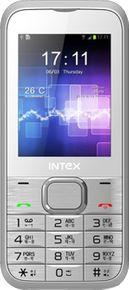 Intex IN 4470 PRO