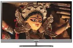 Videocon VMP40FH11 39-inch Full HD LED TV