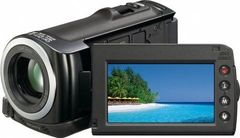 Sony HDR-CX280E Camcorder