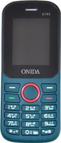 Onida G183