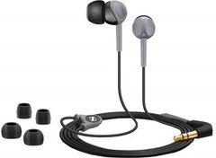 Sennheiser CX 180 In-ear-canalphone