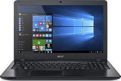 Acer Aspire F5-572G Laptop (6th Gen Ci7/ 8GB/ 1TB/ FreeDOS/ 2GB Graph)