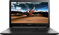 Lenovo Essential G50-70 (4th Gen Ci3/ 2GB/ 500GB/ FreeDOS)