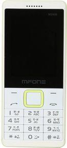 mPhone M2400