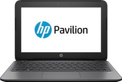 HP Pavilion 11-s003TU Notebook (CDC/ 2GB/ 500GB/ FreeDOS) (W0H99PA)