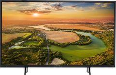 Panasonic TH-55GX600D 55-inch 4K Ultra HD Smart LED TV