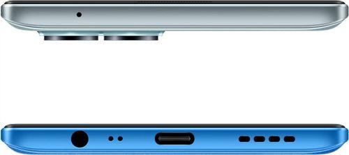 Realme 8 Pro (8GB RAM + 128GB)