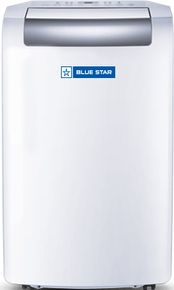 Blue Star PC12DB 1 Ton 2019 Portable AC