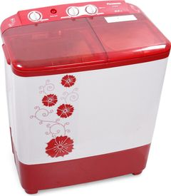 Onic Na W65b2rrb 6 5 Kg Semi Automatic Washing Machine Best Price In India 2019 Specs Review Smartprix