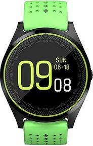 Crystal Digital V9 Smartwatch