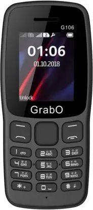 Grabo G106