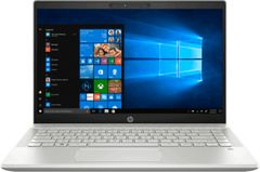 HP Pavilion x360 14-dh1025TX Laptop vs HP Pavilion 14-ce3022TX Laptop