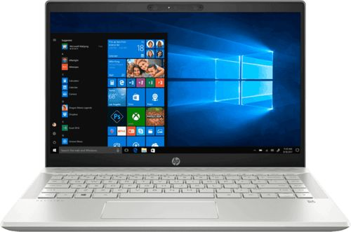HP Pavilion 14-ce3022TX Laptop (10th Gen Core i5/ 8GB/ 1TB 256GB SSD/ Win10/ 2GB Graph)