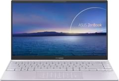 Asus ZenBook 14 UM425UA-AM502TS Laptop (AMD Ryzen 5/ 8GB/ 512GB SSD/ Win10 Home)