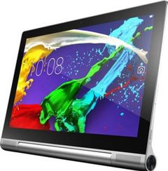 Lenovo Yoga 2 Pro 13.3inch Tablet (WiFi+3G+32GB)