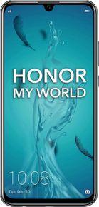Huawei Honor 10 Lite (3GB RAM + 32GB)