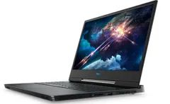 Dell G5 15 5590 Laptop vs Samsung Notebook 9 Pen 15 inch Laptop