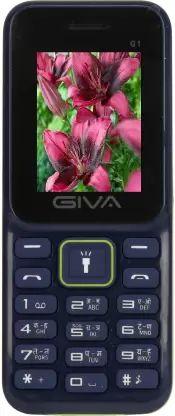 Giva G1