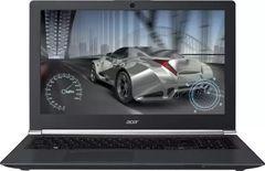 Acer Aspire VN7-591G (NX.MUYSI.001) Notebook (4th Gen Ci7/ 12GB/ 1TB/ Win8.1/ 4GB Graph)