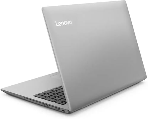 Lenovo Ideapad 330 (81D600CMIN) Laptop (AMD Dual Core A4/ 4GB/ 1TB/ Win10)