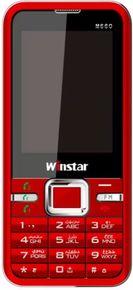 Winstar M660