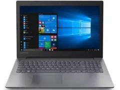 Lenovo Ideapad 330 (81D100JCIN) Laptop (Pentium Quad Core/ 4GB/ 500GB/ Win10)