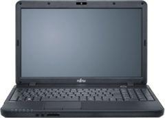 Fujitsu Lifebook AH502 NG Laptop (3rd Gen PDC/ 2GB/ 500GB/ No OS)