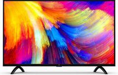 Xiaomi Mi LED Smart TV 4A 80cm (32)
