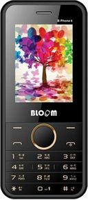Bloom B Phone 6