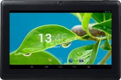 Datawind 7D Tablet (WiFi+4GB)