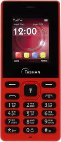Tashan B216