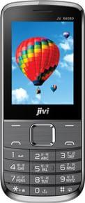 Jivi JV X4080