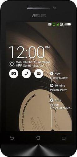 Asus Zenfone 4 A400CXG (8GB)