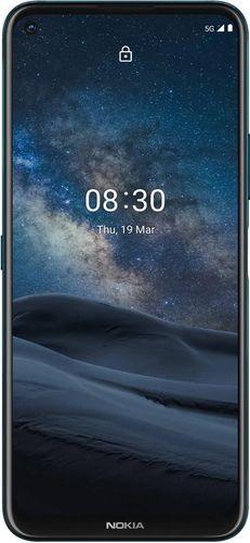 Nokia X50 5G
