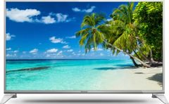 Panasonic TH-32GS655DX 32-inch Full HD Smart LED TV