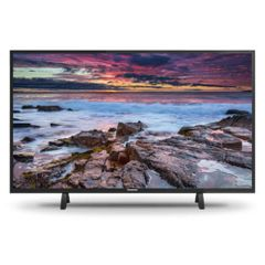 Panasonic TH-43FX650D 4K ULTRA HD Smart TV