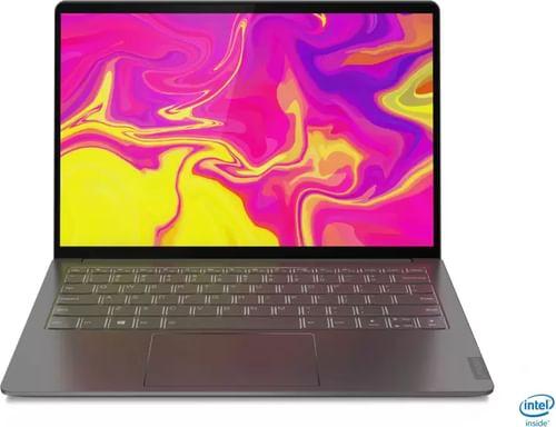 Lenovo IdeaPad S540 82H1002CIN Laptop (11th Gen Core i7/ 16GB/ 512GB SSD/ Win10 Home)
