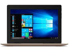 Lenovo Ideapad D330 (81H3009SIN) Detachable Laptop (Intel Celeron Dual Core/ 2GB/ 32GB SSD/ Win10)